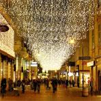 Advent u Beču – 2 dana