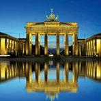 Nova Godina u Berlinu i Pragu – 5 dana