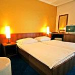 Biograd – Hotel Ilirija 4* i Hotel Kornati 4*/Adriatic 3*