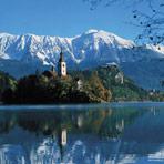Jednodnevni izlet na Bled i Bohinj