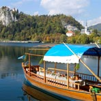bled-astoria-1