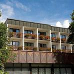 Ljeto na Bledu – Hotel Astoria***