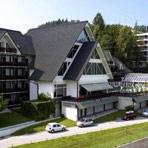 Bled – Hotel Kompas****- Zimski paket