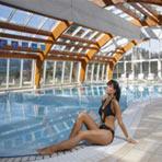 Halloween na Bledu – Hotel Kompas****