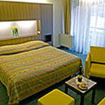 Bled – Hotel Park****- Skijaški paket