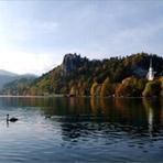 Relax paket na Bledu – Hotel Ribno****, Bled