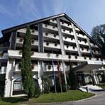 Bled – Hotel Savica*** – Skijaški paket