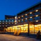 bohinj_hotel_park_eco_1