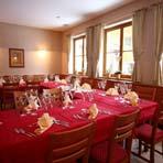 Mariborsko Pohorje – Hotel Bolfenk****- Skijaški paket