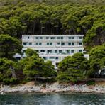 Dugi otok – Božava