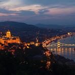 Nova Godina u Budimpešti – 3 dana
