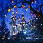 Advent u Budimpešti – 2 dana