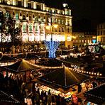 budimpesta-2012-advent-4