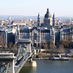 Budimpešta za zimske praznike  – 3 dana