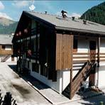 Val Di Fassa – Casa Canazei