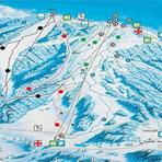 Skijanje-Hotel Cerkno***|zima 2019|Best travel