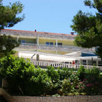 Trogir/Čiovo – Hotel i Villa Sveti Križ***