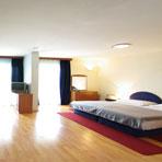 Čiovo / Trogir – Hotel Sveti Križ***