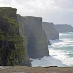 cliffsofmoherwaves