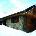 Skijanje Rogla – apartmani Cokla