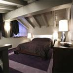 Cortina d'Ampezzo – Hotel Lajadira****