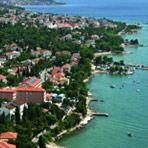 Crikvenica – Hotel Mediteran 3*