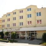 croatia_dalmatia_split_seget_donji_hotel_rotondo_011