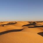 desert-2097476_1920