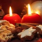 dolce-natalizio_-_mercatini_di_natale