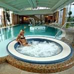 Harkany – Drava Hotel Thermal Resort