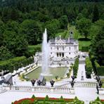 Munchen i dvorci Bavarske – 3 dana