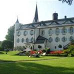 Dvorci Bavarske – 4 dana autobusom