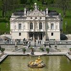 Dvorci Bavarske 3 dana