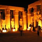Egipat – tragovima faraona