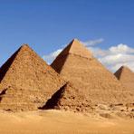 egipat-first-minute-hurghada-3