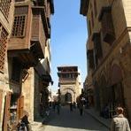 egipat-kairo-1