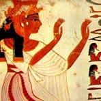 Egipat - tragovima faraona