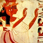 egipat-papirus