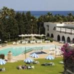 el-mouradi-beach