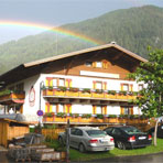 Flachau – Hotel Accord & Alpin***
