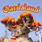 Zabavni park Gardaland i Verona – 2 dana autobusom – Magični Halloween
