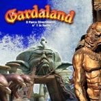 Gardaland 2 dana: Safari Park i Sea Life- Akcijska cijena za polazak 06.09.-07.09.2014.