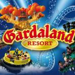 gardaland-2014