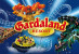 Gardaland i Safari Park - 2 dana autobusom  | Garantirano