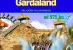 GARDALAND - 3 dana