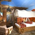 gardaland-adventure-hotel-18