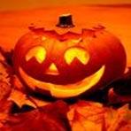 gardaland-halloween