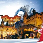 gardaland-magic-winter_1114787667