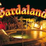 gardaland-nocni-big