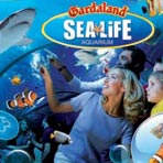 gardaland-sealife-promo